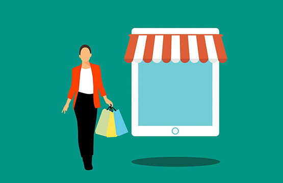 Fare acquisti online consapevolmente