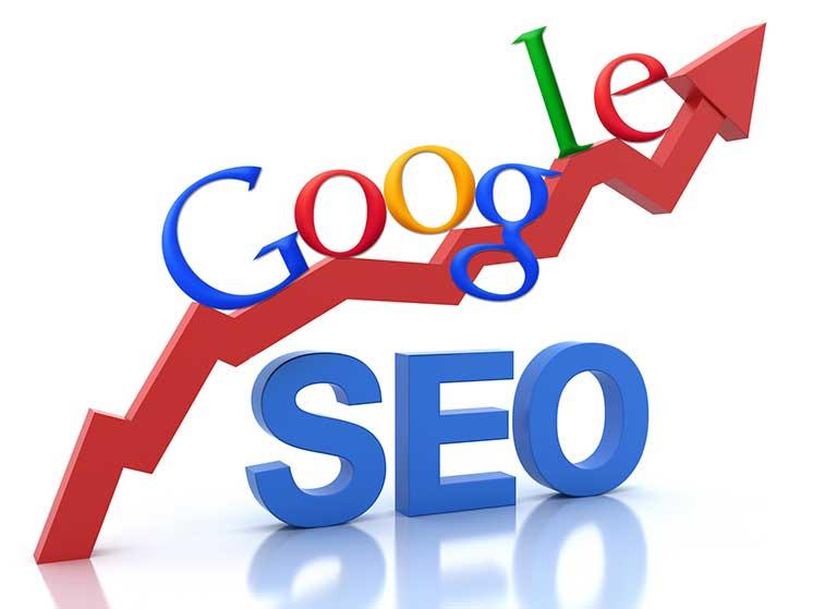 Come scegliere tra Google Ads e la SEO per dare visibilità al proprio sito web