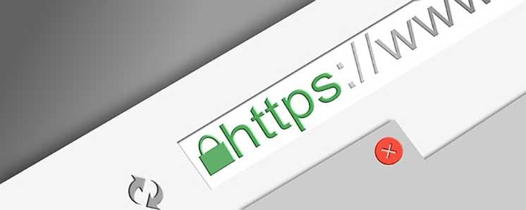 Perché ogni sito web dovrebbe avere un certificato SSL
