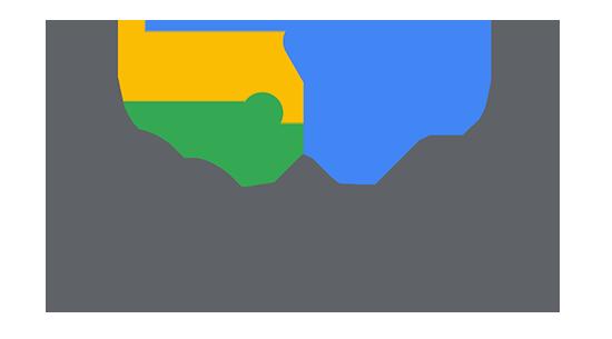Gestione Campagne Google Ads Terni Perugia Umbria
