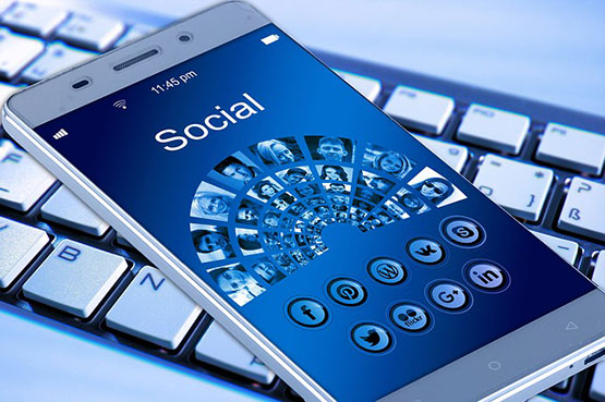 Social Media Marketing Terni Perugia Umbria